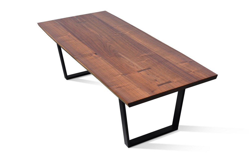 Etz & Steel Viceroy Live Edge Table Black Base 8.jpg