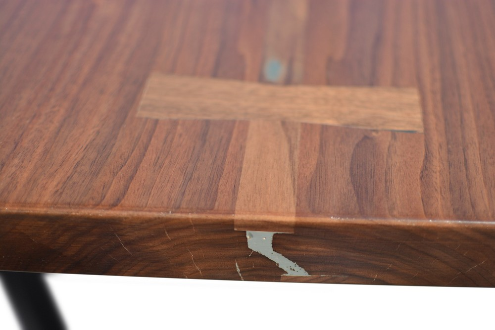 Etz & Steel Viceroy Live Edge Table Close Up 1.jpg