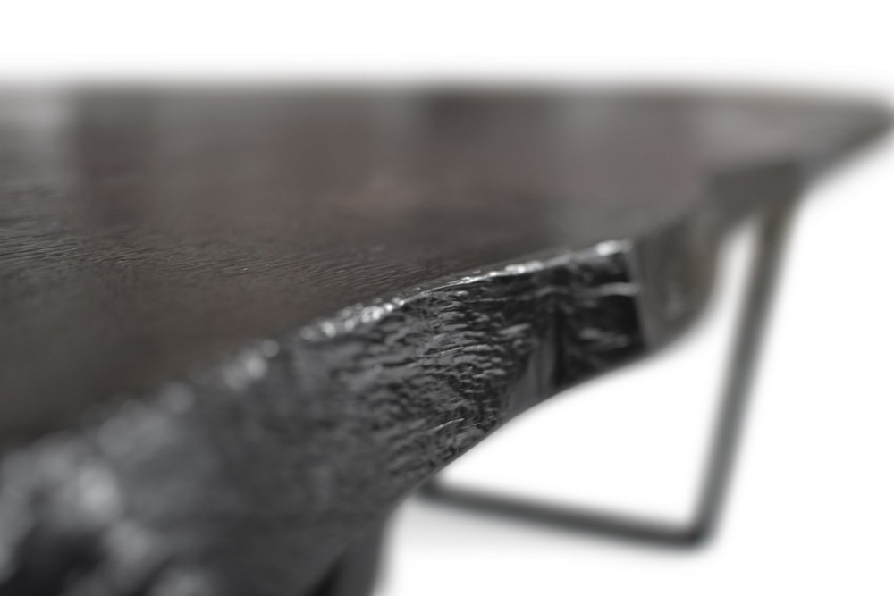 Etz & Steel Io Live Edge Table Close Up 1.jpg
