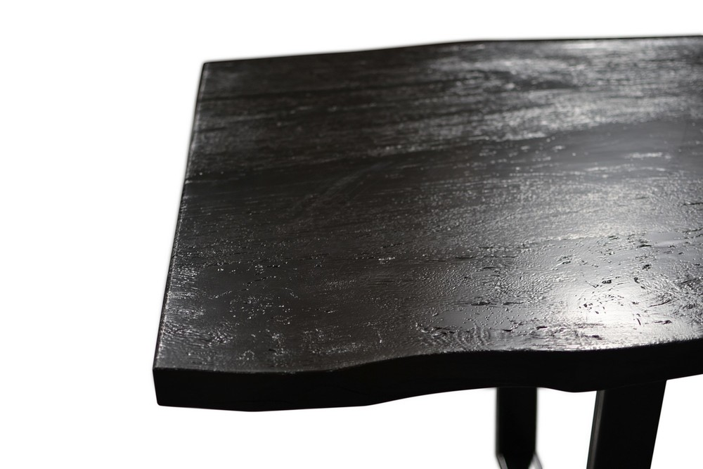 Etz & Steel Io Live Edge Table Close Up 2.jpg
