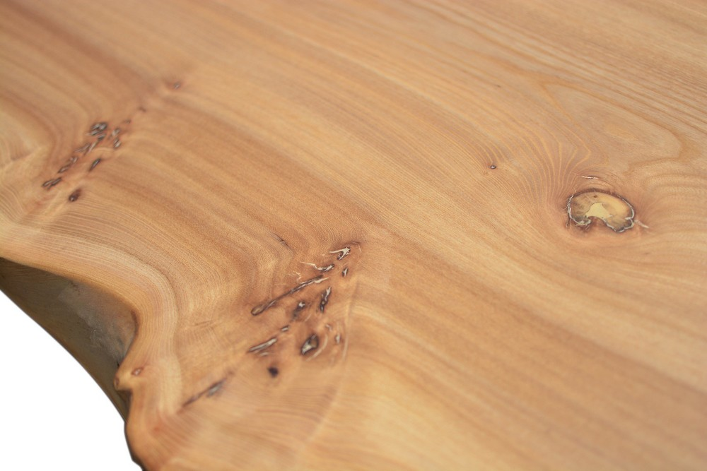 Etz & Steel Wave Live Edge Table Close Up 12.jpg