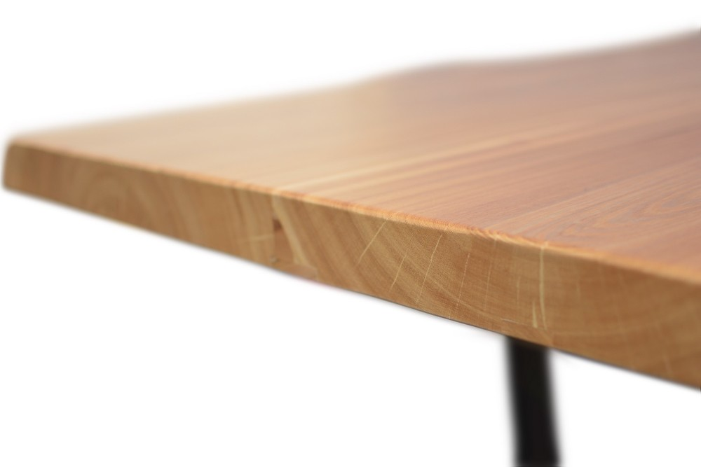 Etz & Steel Wave Live Edge Table Close Up 16.jpg