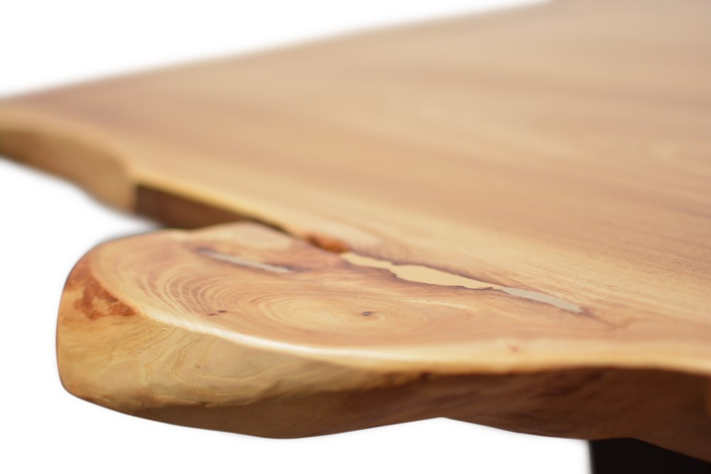 Etz & Steel Wave Live Edge Table Close Up 17.jpg
