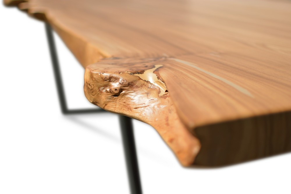 Etz & Steel Wave Live Edge Table Close Up 4.jpg