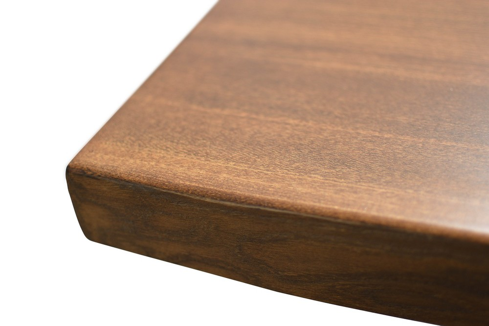 Etz & Steel Live Edge Cognac Table Close Up 7.jpg