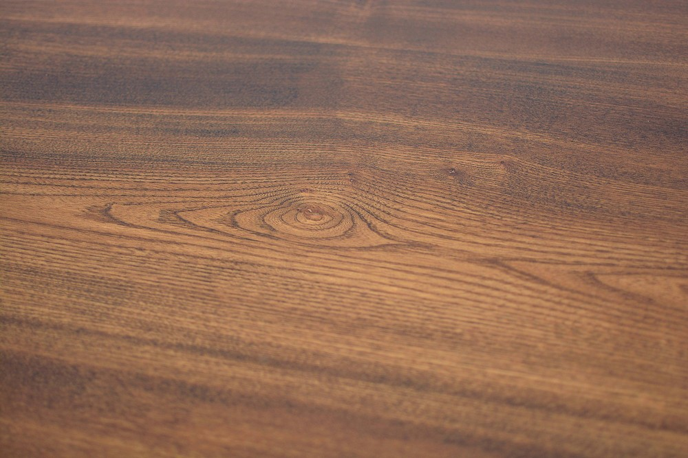 Etz & Steel Live Edge Cognac Table Close Up 8.jpg