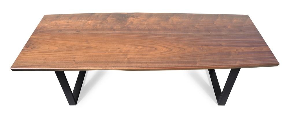 Etz & Steel Saturn Live Edge Table Black Base 1.jpg