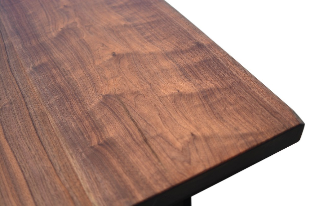 Etz & Steel Saturn Live Edge Table Close Up 13.jpg