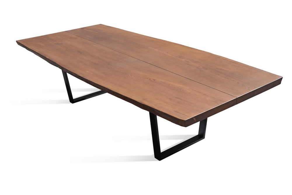 Etz & Steel Bond Live Edge Table Black Base 4.jpg