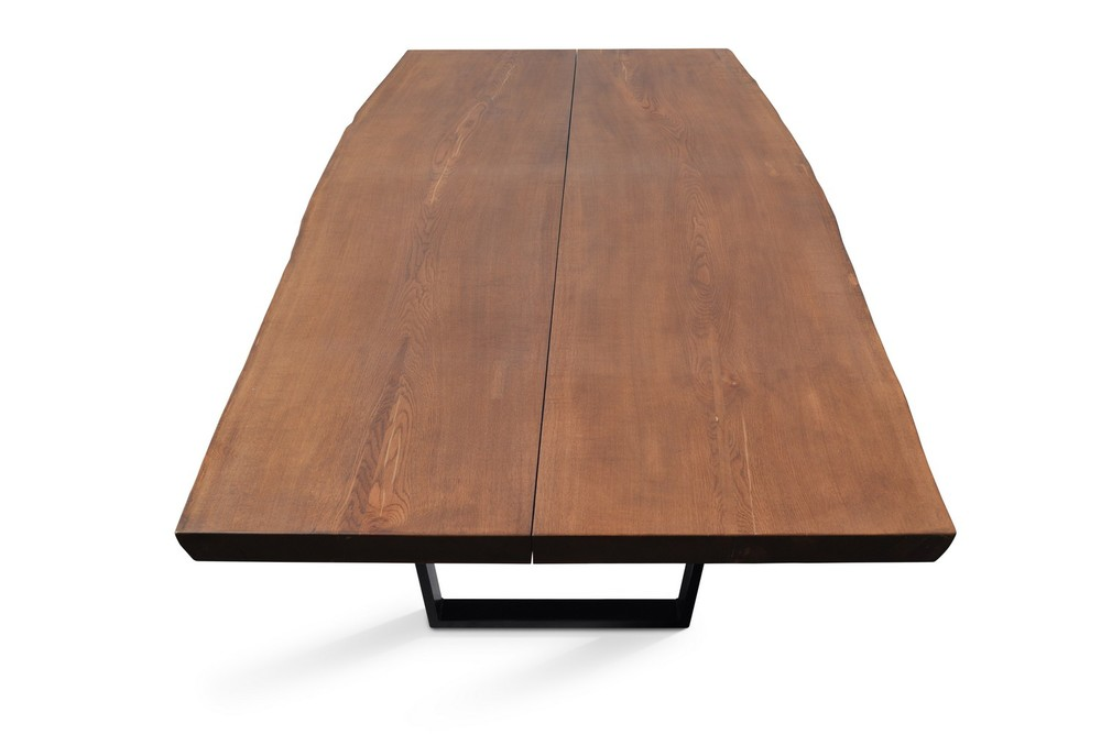 Etz & Steel Bond Live Edge Table Black Base 5.jpg