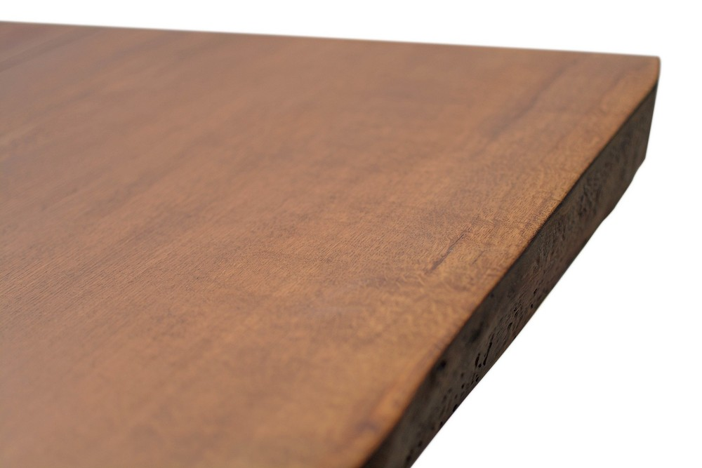 Etz & Steel Bond Live Edge Table Close Up 3.jpg