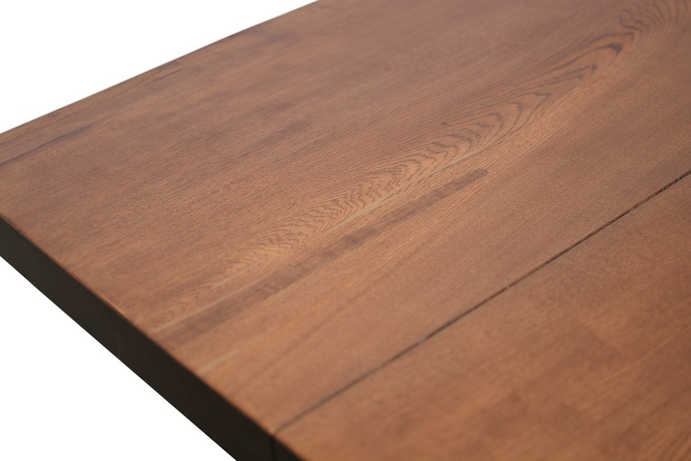 Etz & Steel Bond Live Edge Table Close Up 6.jpg