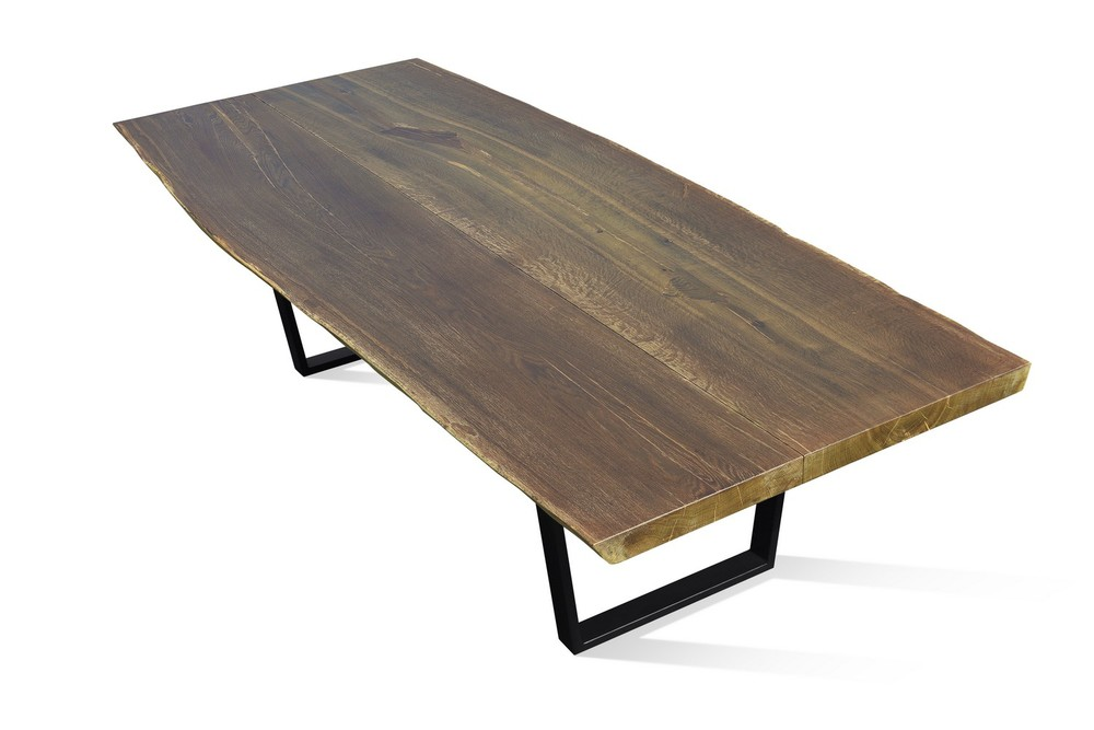 Etz & Steel Walden Live Edge Table Black Base 4.jpg