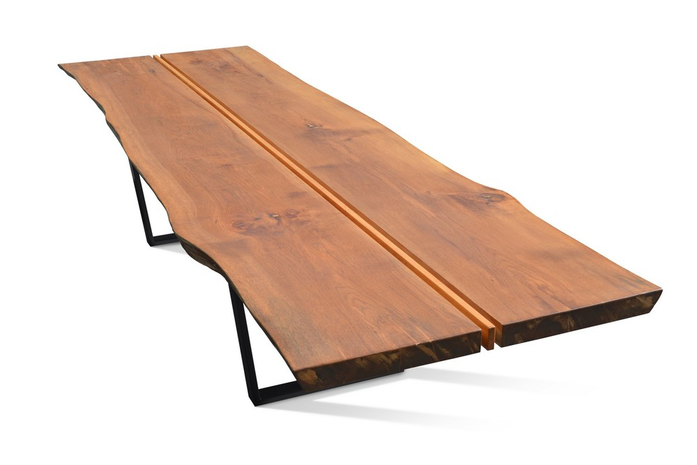 Etz & Steel Gatsby Live Edge Table Black Base 4.jpg