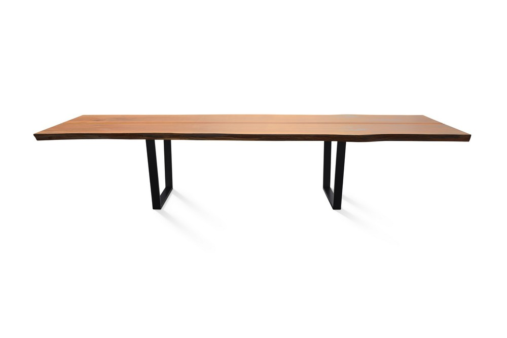 Etz & Steel Gatsby Live Edge Table Black Base 5.jpg