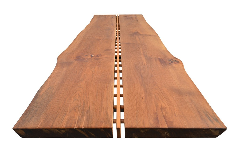 Etz & Steel Gatsby Live Edge Table Black Base 6.jpg