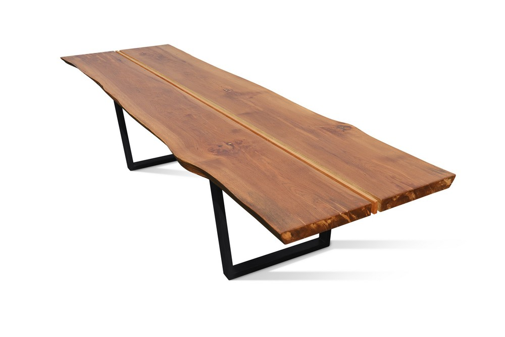 Etz & Steel Gatsby Live Edge Table Black Base 10.jpg