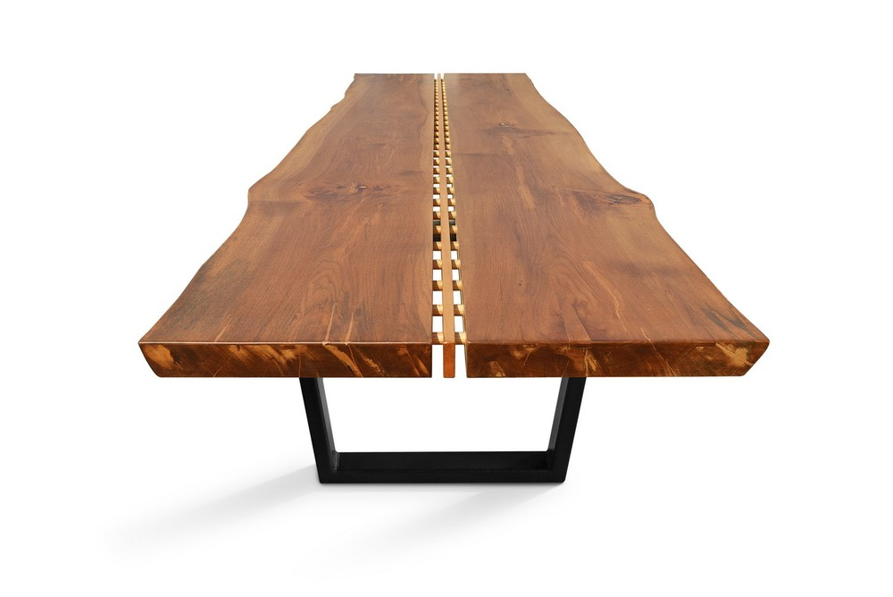 Etz & Steel Gatsby Live Edge Table Black Base 11.jpg