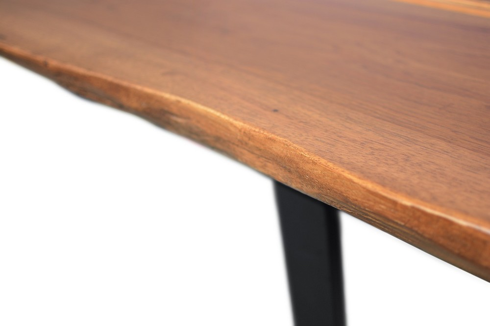Etz & Steel Gatsby Live Edge Table Close Up 2.jpg