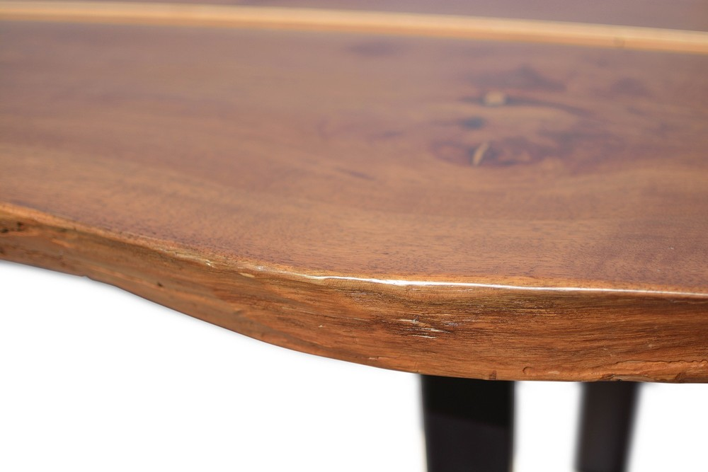 Etz & Steel Gatsby Live Edge Table Close Up 1.jpg