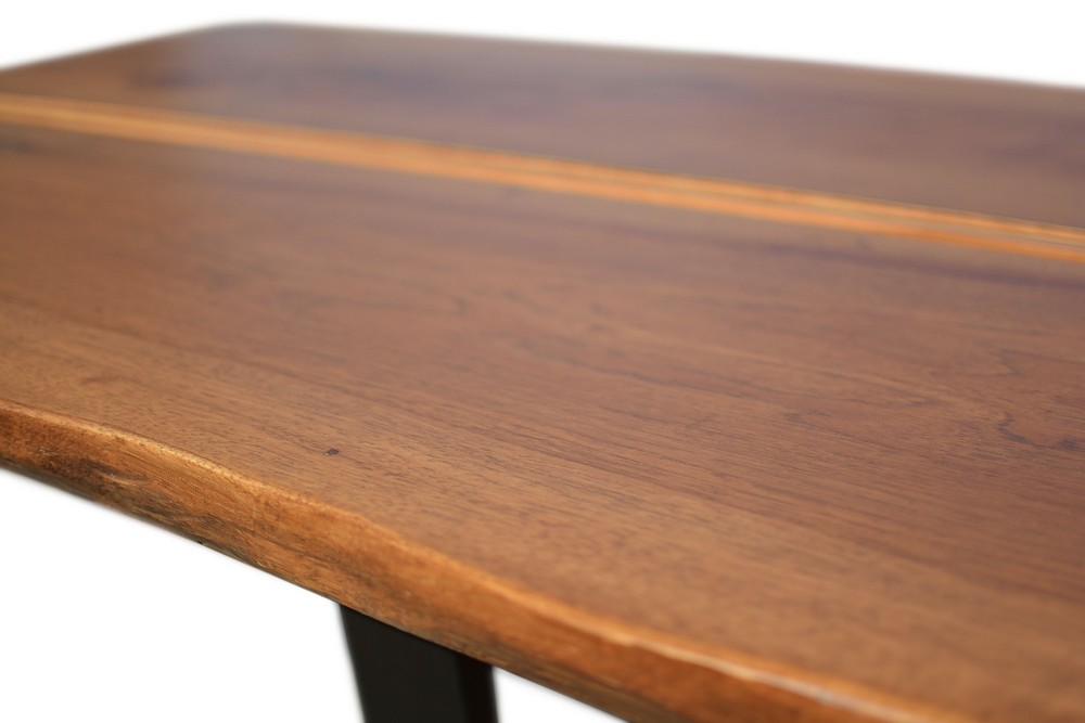 Etz & Steel Gatsby Live Edge Table Close Up 3.jpg