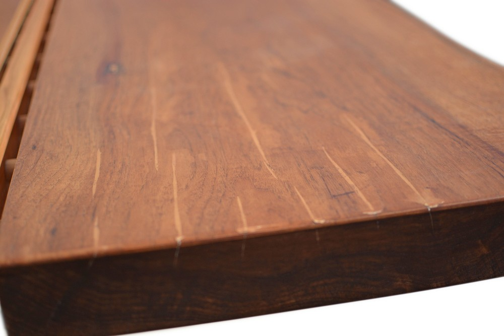 Etz & Steel Gatsby Live Edge Table Close Up 4.jpg