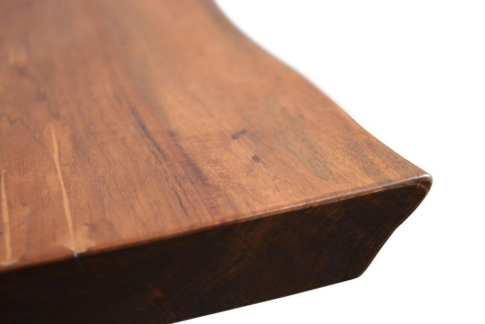 Etz & Steel Gatsby Live Edge Table Close Up 5.jpg