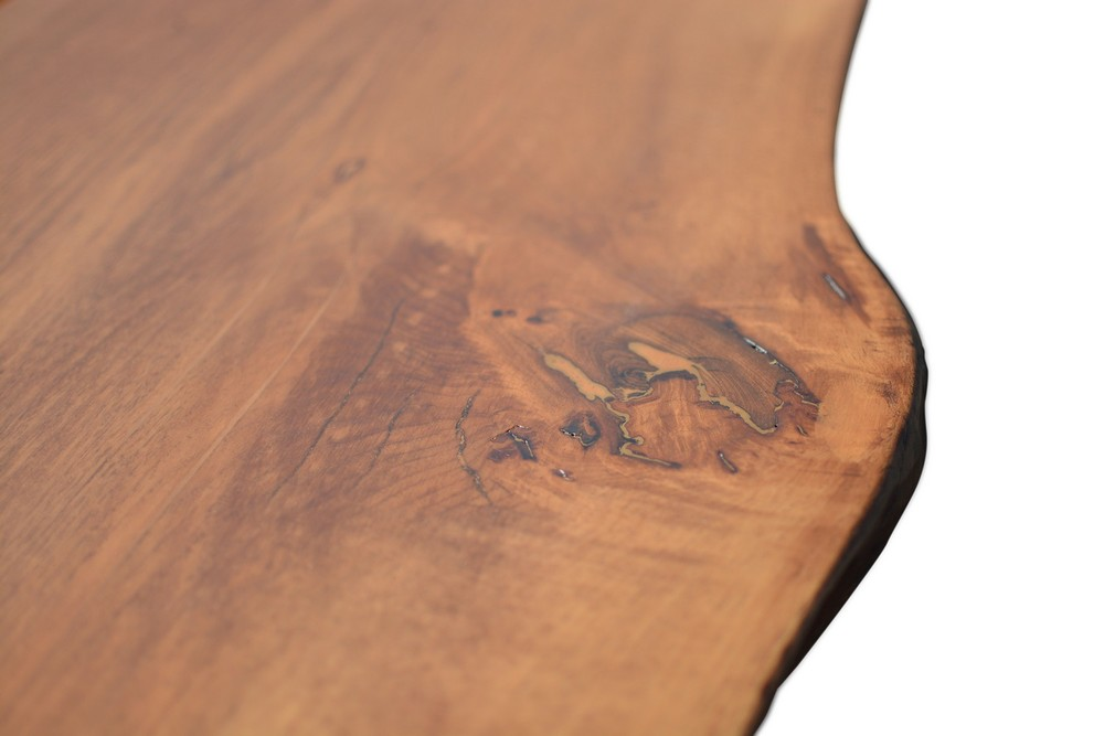 Etz & Steel Gatsby Live Edge Table Close Up 11.jpg