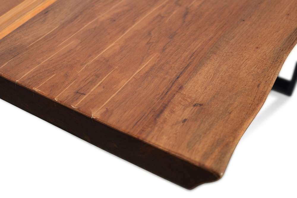 Etz & Steel Gatsby Live Edge Table Close Up 12.jpg