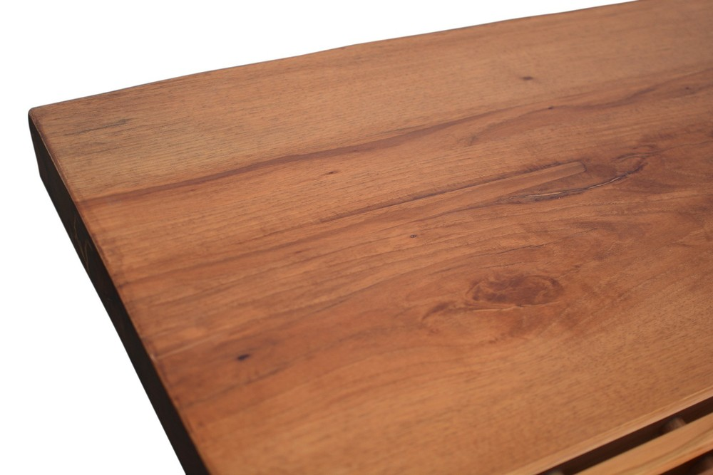 Etz & Steel Gatsby Live Edge Table Close Up 13.jpg