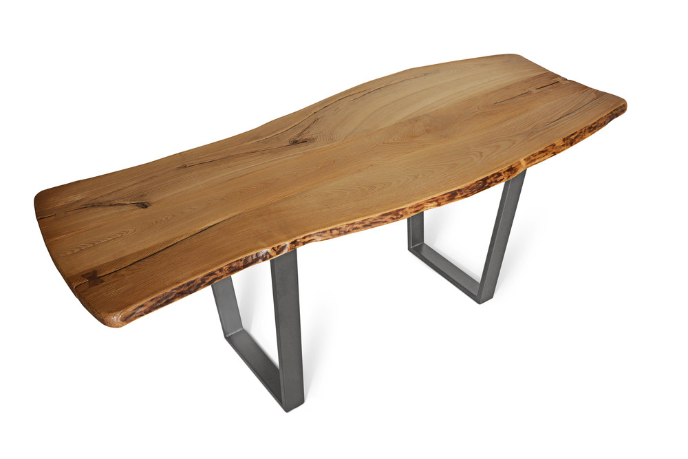 Etz & Steel Chardonnay Live Edge Table Dark Gray Base 1.jpg
