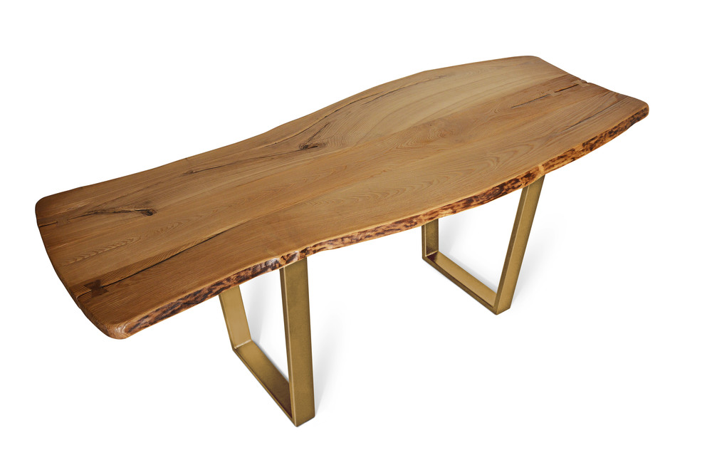 Etz & Steel Chardonnay Live Edge Table Gold Base 1.jpg