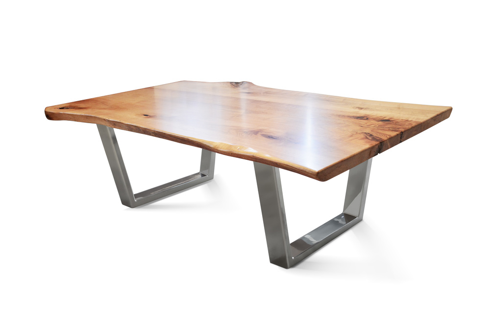 Etz & Steel Java Live Edge Table Chrome Base 1.jpg