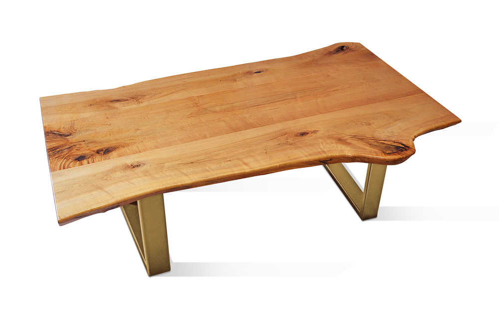 Etz & Steel Java Live Edge Table Gold Base 1.jpg