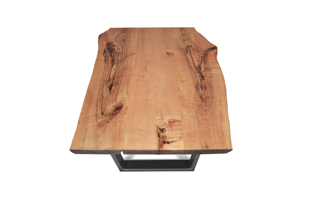 Etz & Steel Kona Live Edge Table Dark Gray Base 1.jpg