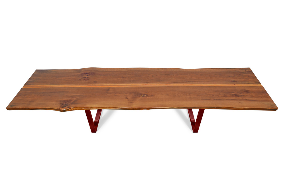 Etz & Steel Gatsby Live Edge Table Red Base 1.jpg