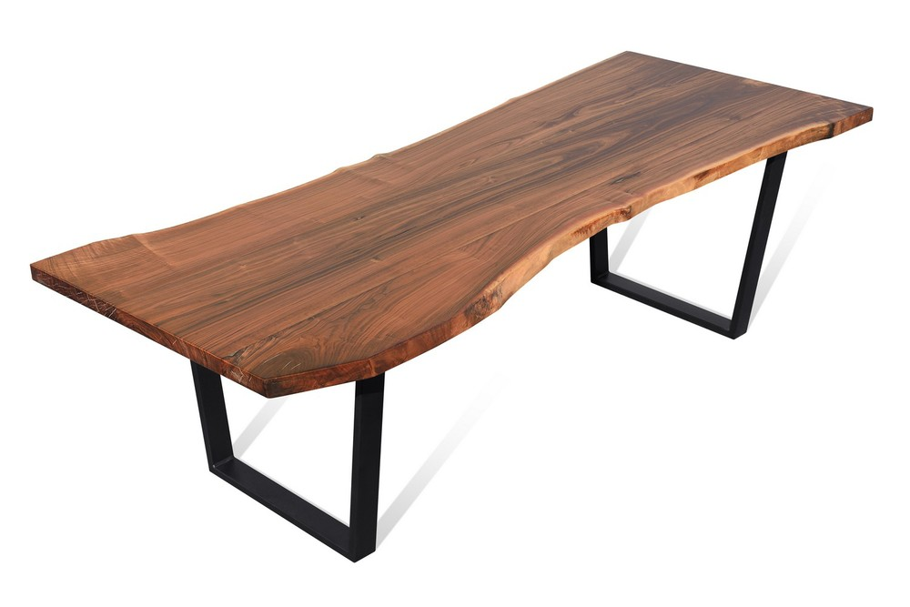 Etz & Steel Apollo Live Edge Table Black Base 2.jpg