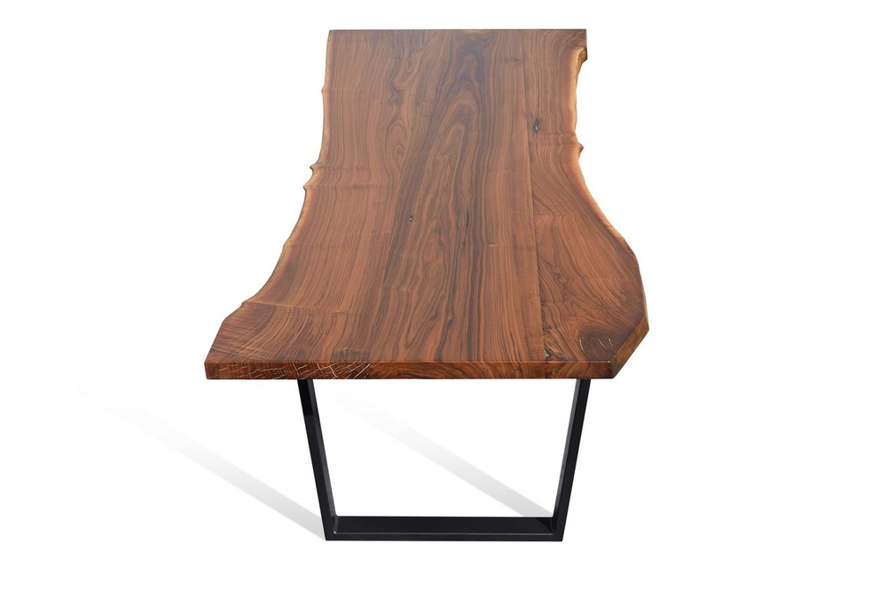Etz & Steel Apollo Live Edge Table Black Base 3.jpg