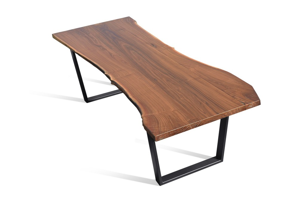 Etz & Steel Apollo Live Edge Table Black Base 4.jpg
