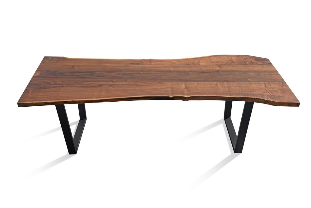 Etz & Steel Apollo Live Edge Table Black Base 5.jpg