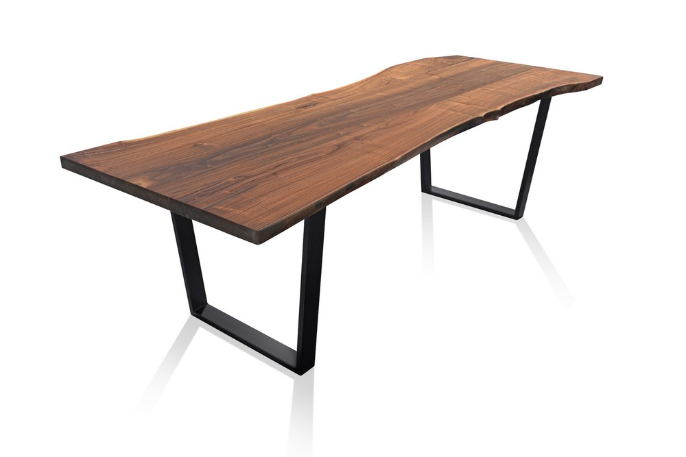 Etz & Steel Apollo Live Edge Table Black Base 6.jpg