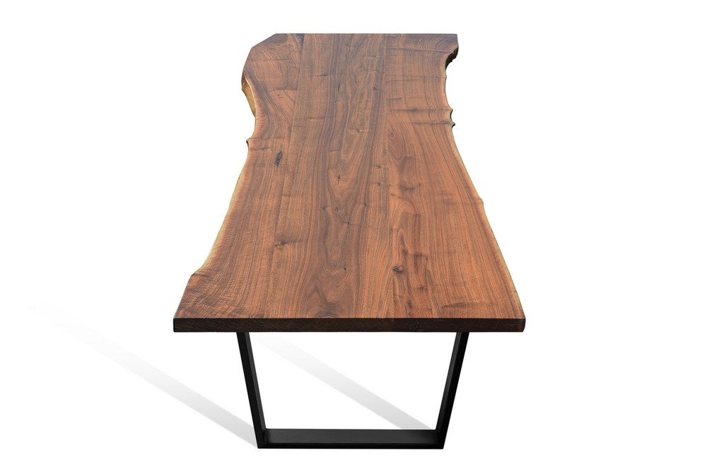Etz & Steel Apollo Live Edge Table Black Base 7.jpg