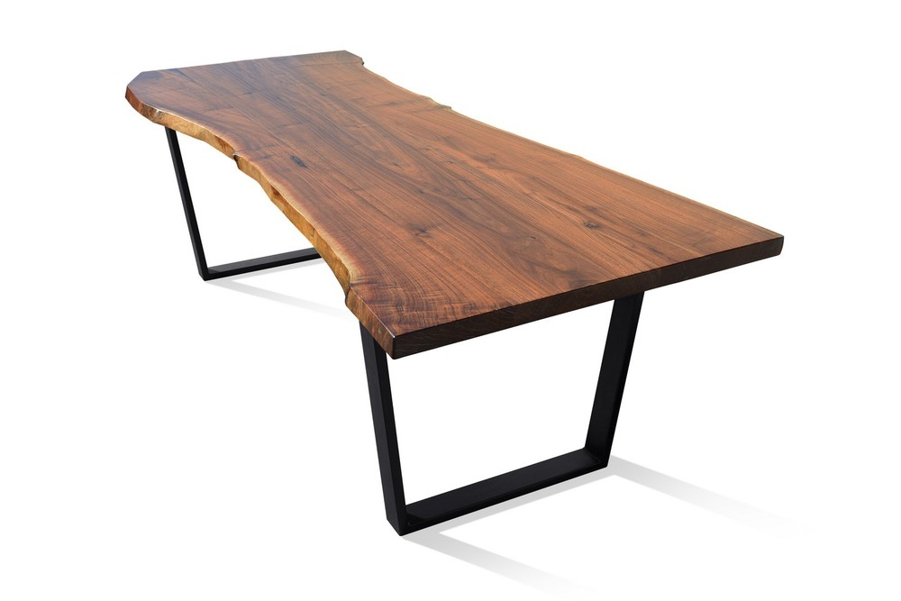 Etz & Steel Apollo Live Edge Table Black Base 8.jpg