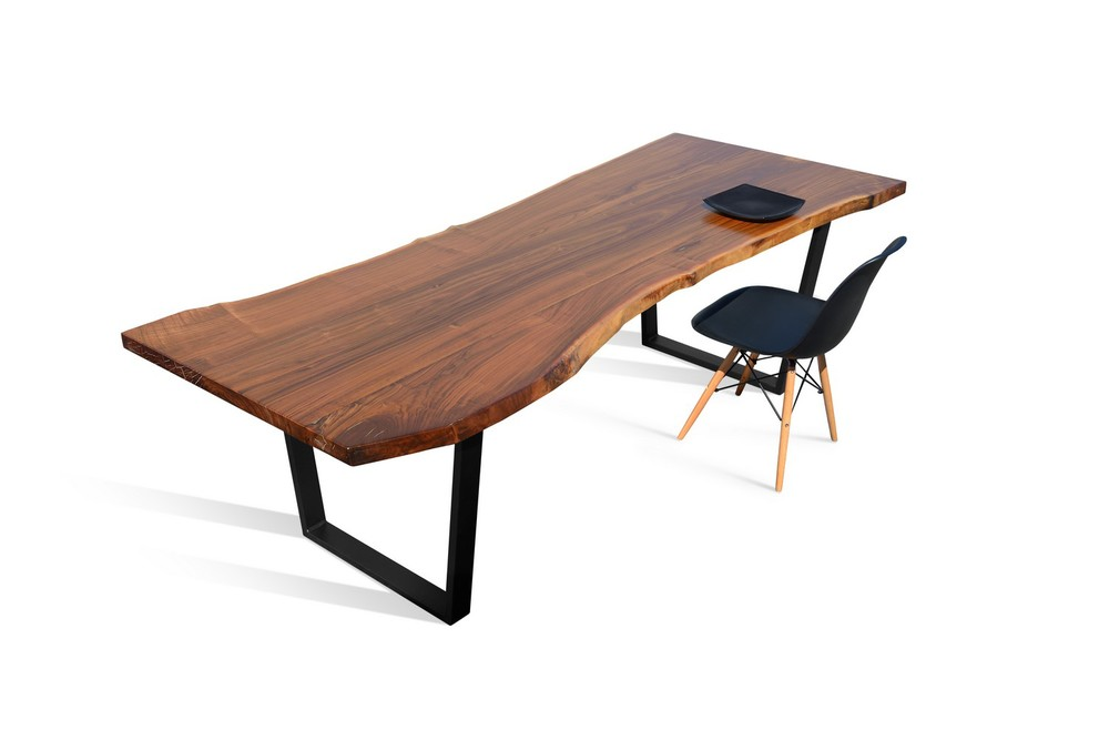 Etz & Steel Apollo Live Edge Table Black Base 9.jpg