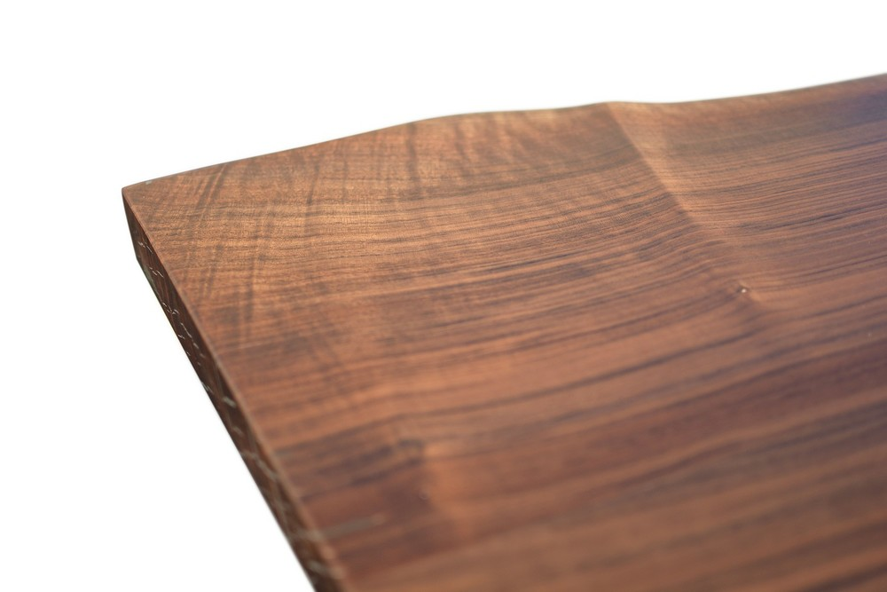 Etz & Steel Apollo Live Edge Table Close Up 2.jpg