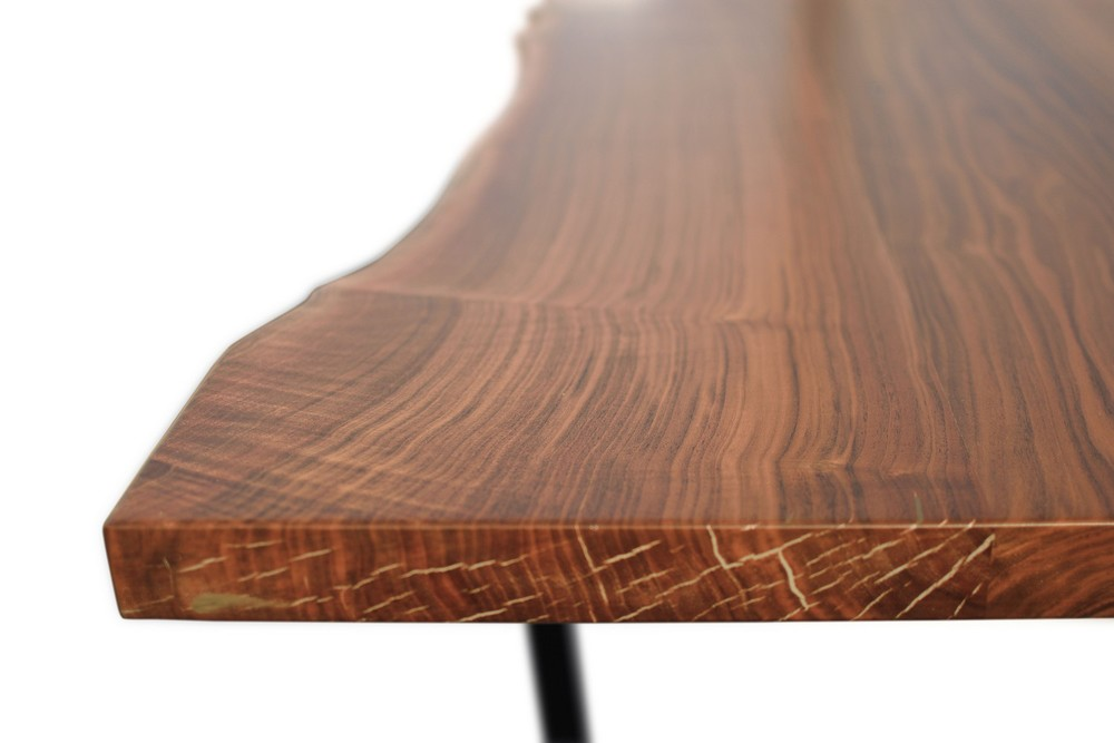 Etz & Steel Apollo Live Edge Table Close Up 3.jpg