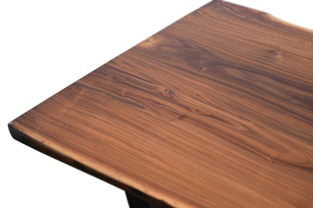 Etz & Steel Apollo Live Edge Table Close Up 4.jpg