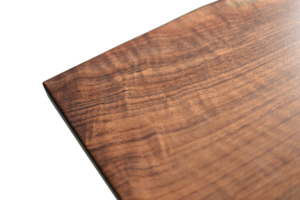Etz & Steel Apollo Live Edge Table Close Up 5.jpg