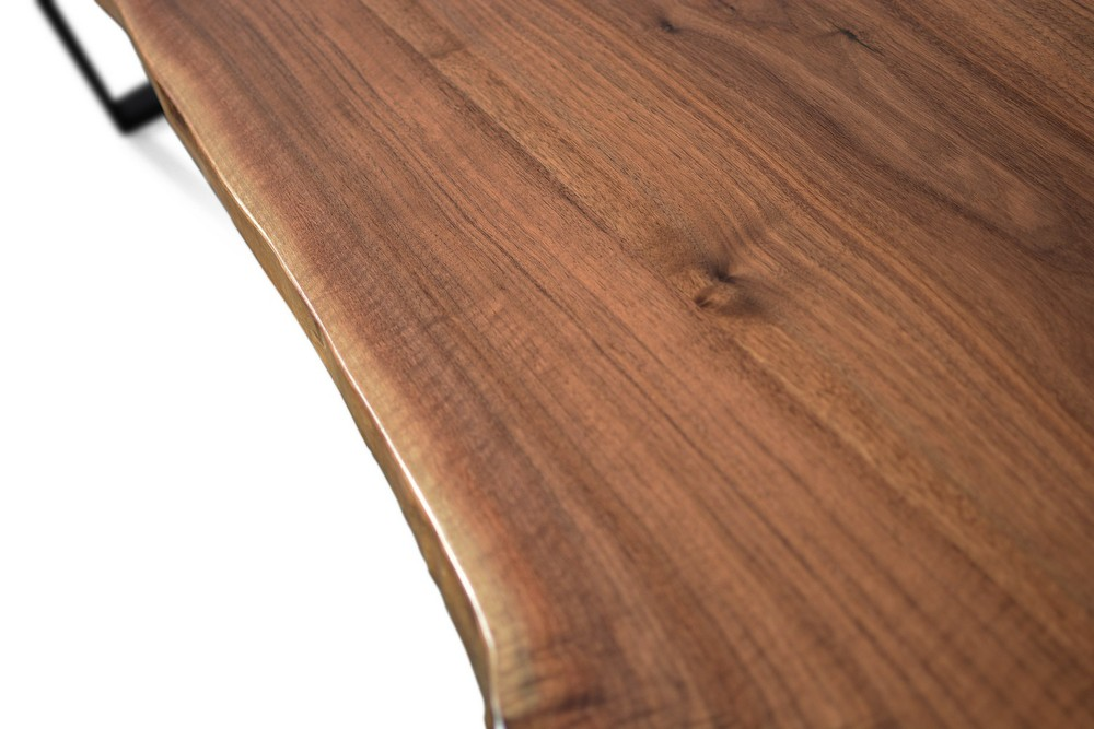 Etz & Steel Apollo Live Edge Table Close Up 6.jpg