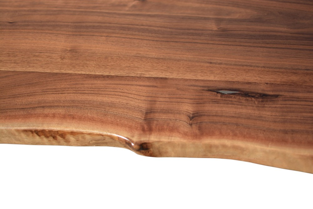 Etz & Steel Apollo Live Edge Table Close Up 7.jpg